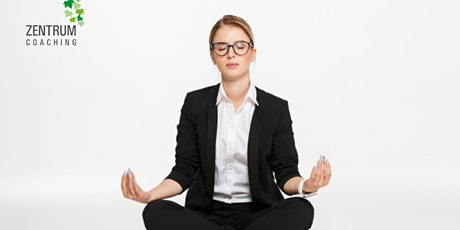 Webinar gratuito. Mindfulness y gestión emocional tickets