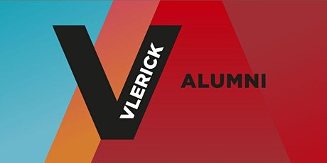 Vlerick Alumni &  Wine Club:  Meet the Winemaker- Digital Tasting Event tickets