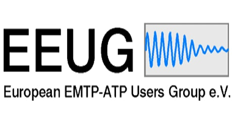 Introduction to induction motor modeling with EMTP-ATP bilhetes