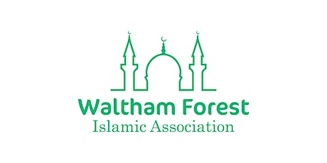 RAMADAN AT WFIA tickets