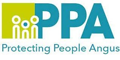 Graded Care Profile (GCP2) - Awareness raising session for line managers tickets