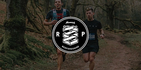 The Fields and Woods of Woburn - 10KM - Bedfordshire tickets