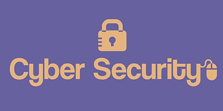Intro to Cyber Security for micro and small business tickets