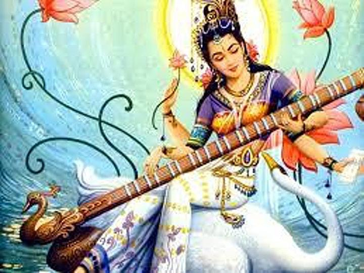 Kundalini Yoga Online ~ Rise and Shine with Tanya Carter image