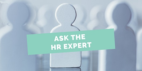 Ask the HR Expert tickets