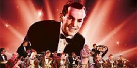 Syd Lawrence Orchestra: In the mood for MILLER tickets