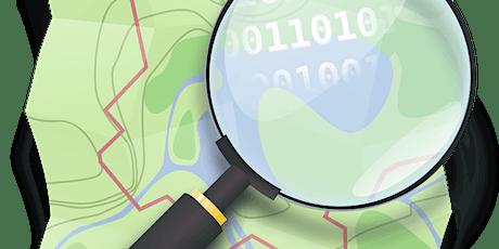 DiS Online: OpenStreetMap tickets