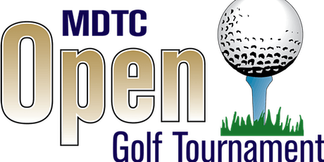 25th Annual Open Golf Tournament tickets