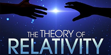 CHRHS Theory of Relativity tickets