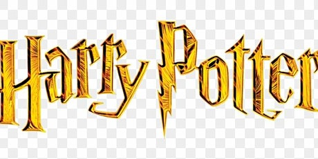 Free Online Kids Zoom Session - Harry Potter Quiz Night! tickets