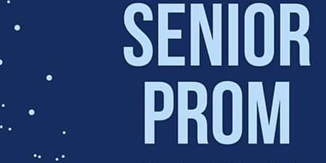 Highland Senior Prom 2021 tickets