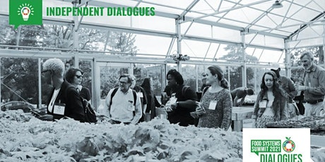 Faith and Food Systems Dialogues tickets