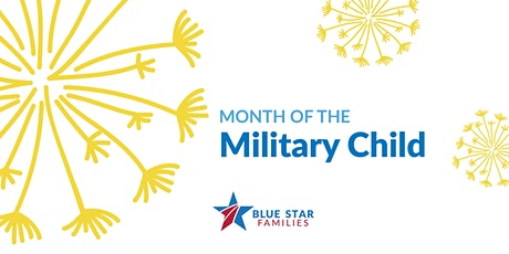 Month of the Military Child Family Day at Fort Hunt Park tickets