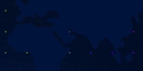 Global Azure Bootcamp 2021 India biglietti