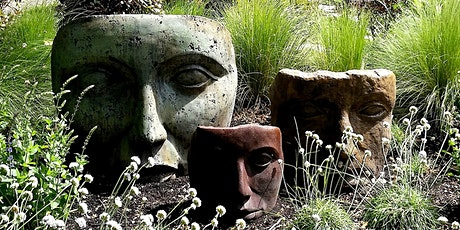 Lunch & Learn for Gardeners: GARDEN FACELIFT - Do the Renew! tickets