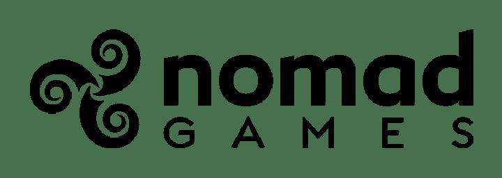 Games Jobs Live: North image