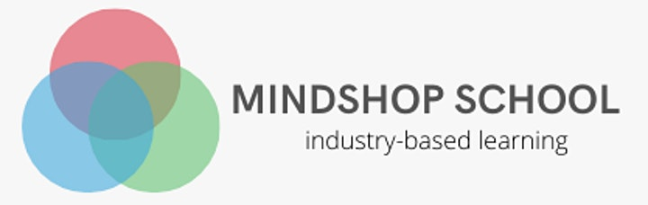 [REPLAY] MINDSHOP™| Create Better Products by Design Thinking image
