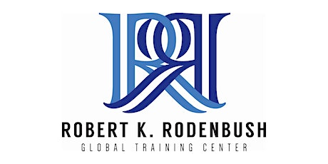 RKR Global Training 2021 tickets
