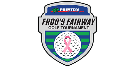 Frog's Fairway tickets