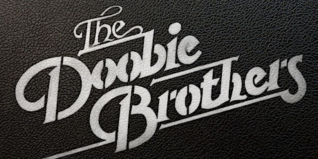 The Doobie Brothers - Camping 1 Night tickets