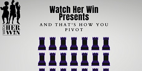 And That's How You Pivot- A Discussion on how to make your move tickets