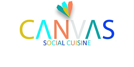 Brunch and Dinner parties @ Canvas tickets