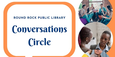 Conversations Circle tickets