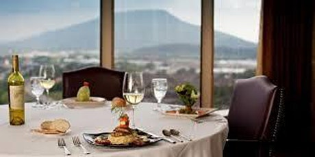 CMBA: Appraisal Panel Luncheon tickets