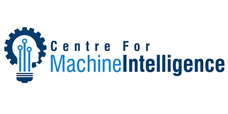 Machine Intelligence for COVID-19 tickets