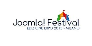 Joomla! Festival