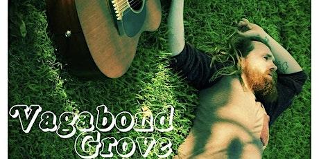 Vagabond Grove tickets