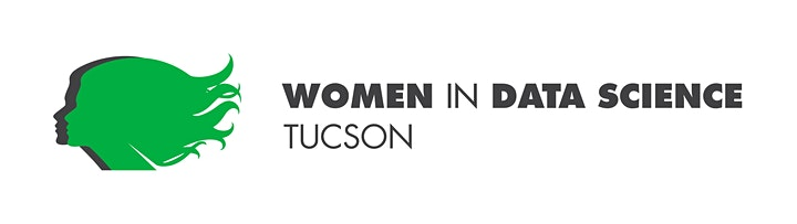 Women in Data Science Conference @ Tucson image