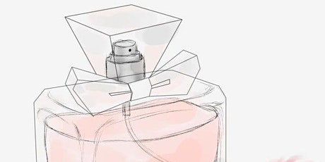 Fragrance Party - Perfume and Cologne Tickets