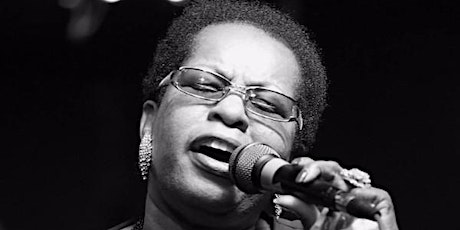 Beth Lederman with Sherry Roberson (Jazz) tickets