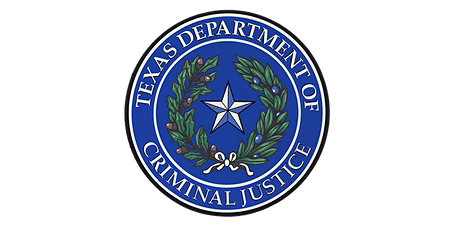 Texas Department of Criminal Justice Hiring Event - College Station, TX tickets