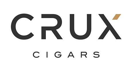 Crux Cigars Cut and Light Night tickets