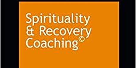CCAR Spirituality & Recovery Coaching tickets