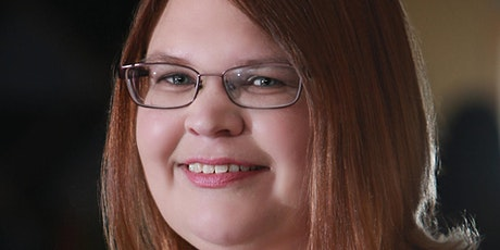 Jen Lee - Tips to Avoid Common Financial Mistakes and Scams during COVID-19 tickets