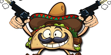 Ninth Annual Guns and Tacos tickets