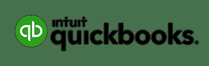 QuickBooks Set-Up -- C0010 image