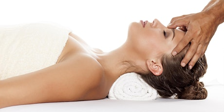 Body Shop: Addressing Common Ailments (for Massage Therapists) SF tickets
