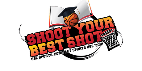 Shoot Your Best Shot   Student Athlete Showcase tickets