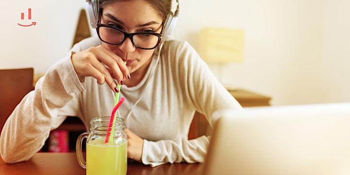 دورات تدريبية في التسويق الرقمي, برنامج إتقان التسويق+ شهادات معتمدة image