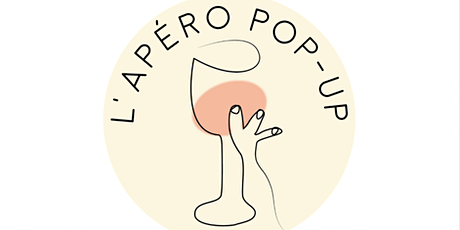 L'apero pop-up presents Daniela Maiorano at Cadeau tickets