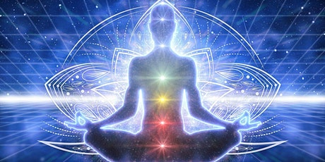 Create Your Desires With Chakra Balance - Essential Oils And Kinesiology. tickets