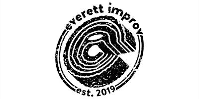 Everett Improv's Open Scene Machine #eiclasses
