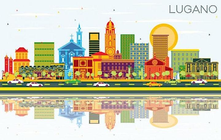 Immagine CBN Lugano - tavola rotonda tra PMI, professionisti, associazioni