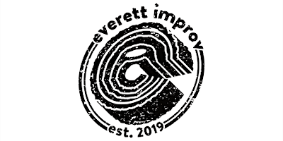 Everett Improv's Yes Thank You More Please #eiclasses