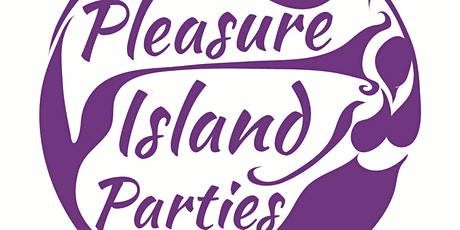 Pleasure Island - Friday 25th June 2021 tickets