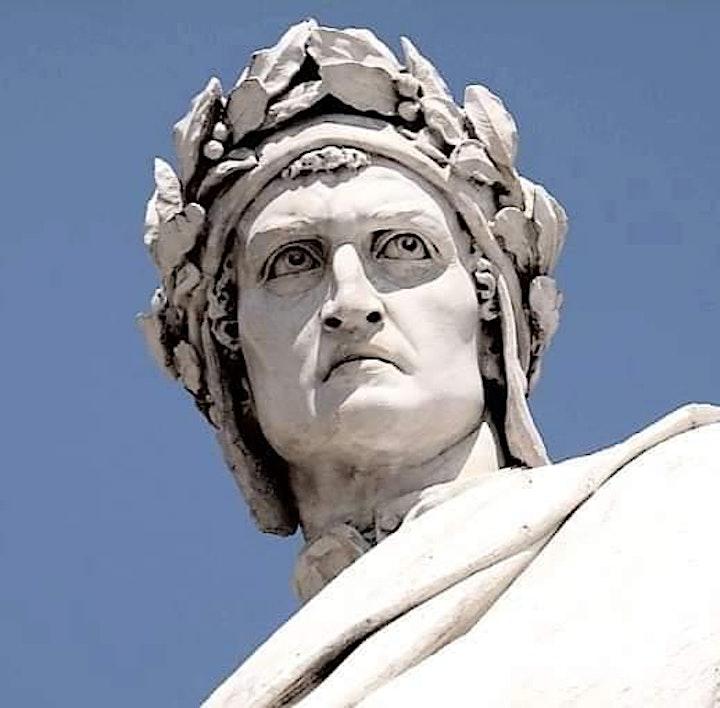 Sulle  orme di Dante online image